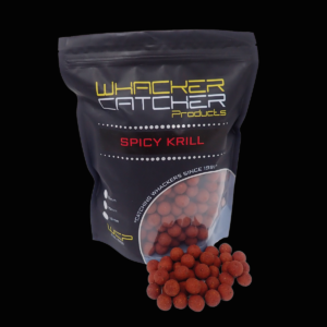 spicy-krill-boilies