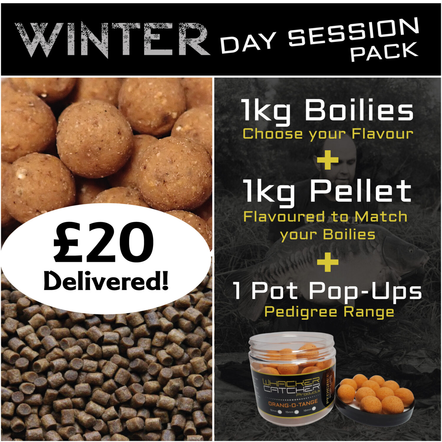 Winter-Day-Session-Pack